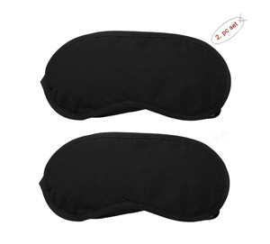 Sleep Masks - Cott...