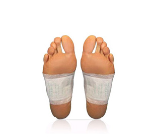 Detox Foot Patches...