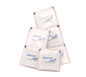 Jala Neti Salt 100 Packets