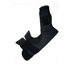Neoprene Shoulder Immobil...