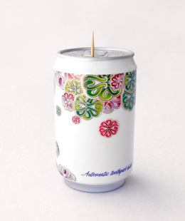 Online discount wholesale supplies household supplies for usa uk australia canada and - Pop up toothpick dispenser ...