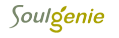 Soulgenie- Health Products